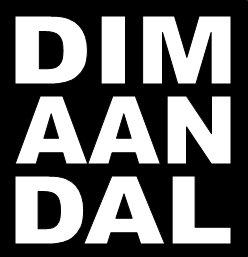 DIMAANDAL