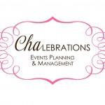 Chalebrations